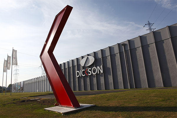 Dickson®-Constant