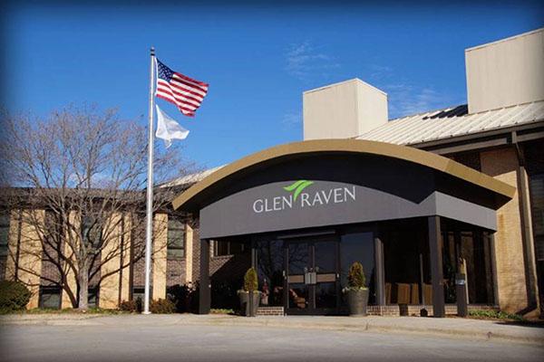 Glen Raven