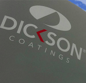 Dickson Coatings