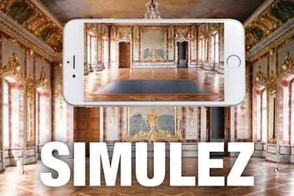 Simulez