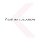 Orchestra Blanc/marron 8552