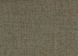 Natté Heather Grey 10029