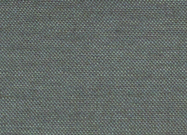 Natté Nature Grey 10040