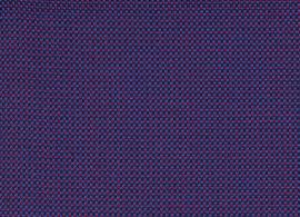 Bengali Purple 10161