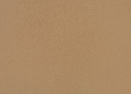 Horizon Capriccio Heather Beige 10200 08