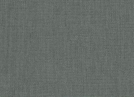 Velum Nature grey 2011