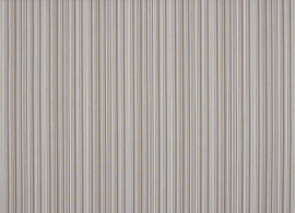 Stripes Porto Grey Chiné 3777