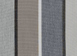 Stripes Quadri Grey 3778