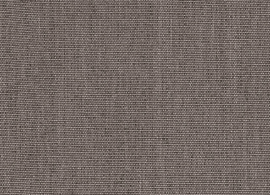 Solids Taupe Chiné 3907