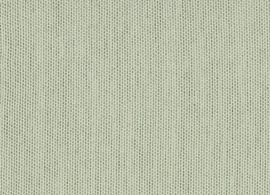 Solids Mint 3967