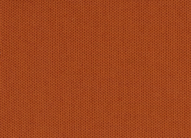 Solids Pumpkin  3969
