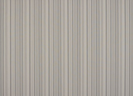 Stripes Sintra Grey 3974