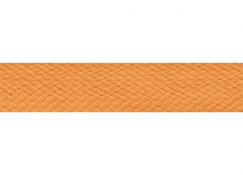 Awning braid Ocre 5040