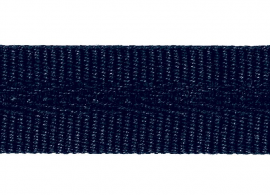 Sunbrella Binding Captain navy 5057