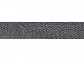 Awning braid Flanelle 5137