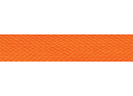 Awning braid Orange 5242