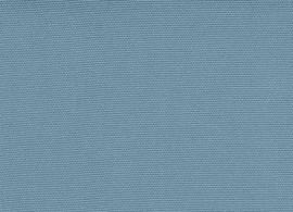 Solids Mineral blue 5420