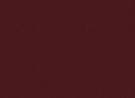 Solids Burgundy 5436