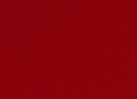 Solids Logo Red 5477