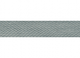 Awning braid Argent 5847
