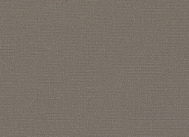 Infinity Taupe 7559