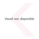 Orchestra XL Ardoise 8203