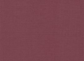Sunvision Bordeaux 8865