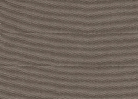 Solids Taupe 3729