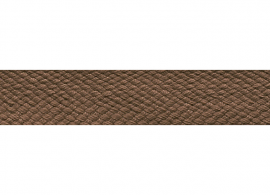 Awning braid Cacao 9533