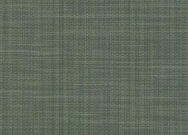 Be Tweed Royal Mint U544