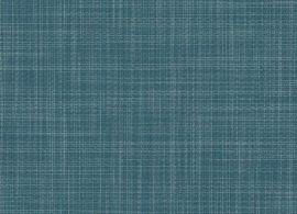 Be Tweed Ocean Depths U545