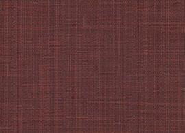 Be Tweed Volcano Red U547