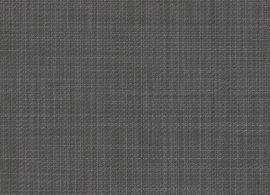 Be Tweed Lunar Rock U549