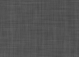 Be Tweed Mirage Grey U552