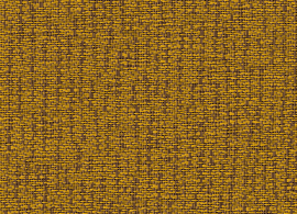 Allure Yellow Taupe J541