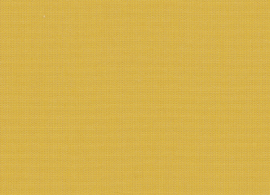 Solids Mimosa 3938