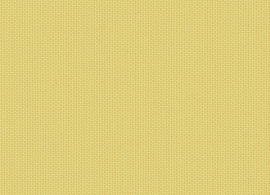 Solids Canary 3984