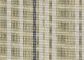 Stripes Sintra Green 3975