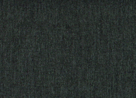 Solids Flanelle 3757