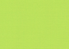 Solids Lime 3936