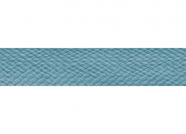 Awning braid MIneral 9514