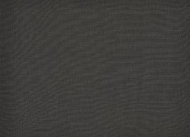 Orchestra Charcoal tweed 7330
