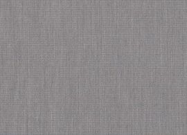 Orchestra Wide Chiné Grey D298