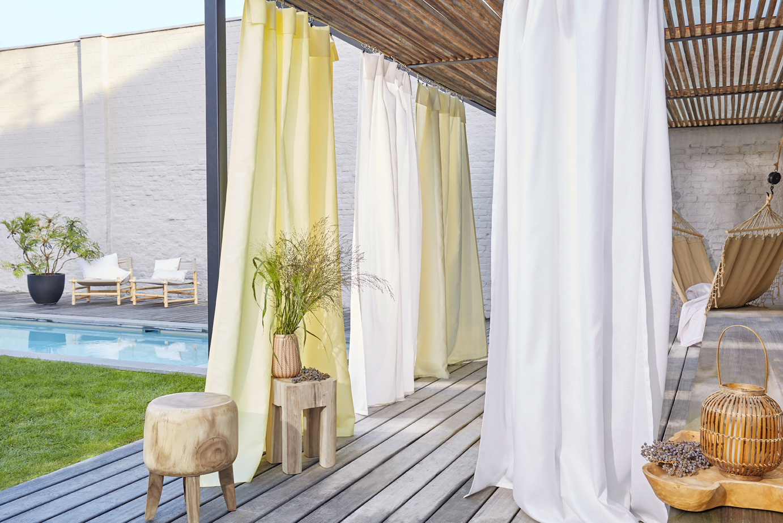 windows fabrics