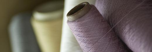 Идеи по выбору подходящей ткани навеса