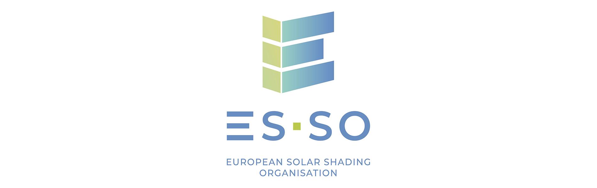 ES-SO : een nieuwe visuele identiteit om haar strategie tegen oververhitting in gebouwen duidelijk te maken