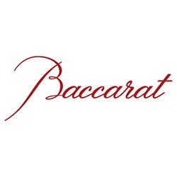 Baccarat siège