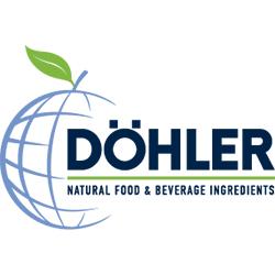 Döhler (Turkey)