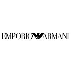 Emporio Armani Junior