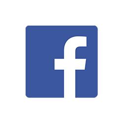 Facebook (Japon)